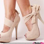 abiye-ayakkabı-modelleri-5