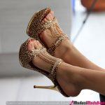 abiye-ayakkabı-modelleri-6