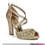 abiye-ayakkabı-modelleri-7