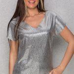 abiye-bluz-modelleri-32