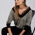 abiye-bluz-modelleri-7