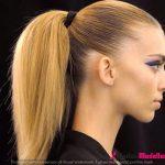 at-kuyruğu-saç-modelleri-19