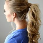 at-kuyruğu-saç-modelleri-20