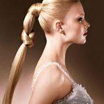 at-kuyruğu-saç-modelleri-9