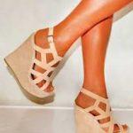 bambi-ayakkabı-modelleri-25
