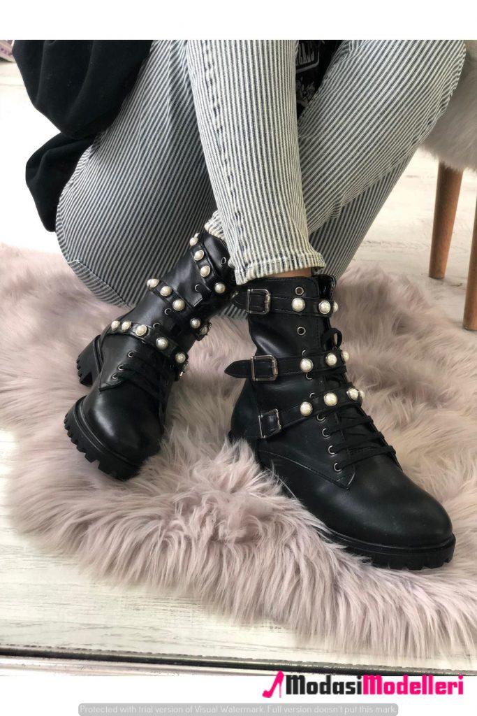 bambi ayakkabı modelleri 3 683x1024 - Bambi Ayakkabı Modelleri Ve Trendleri