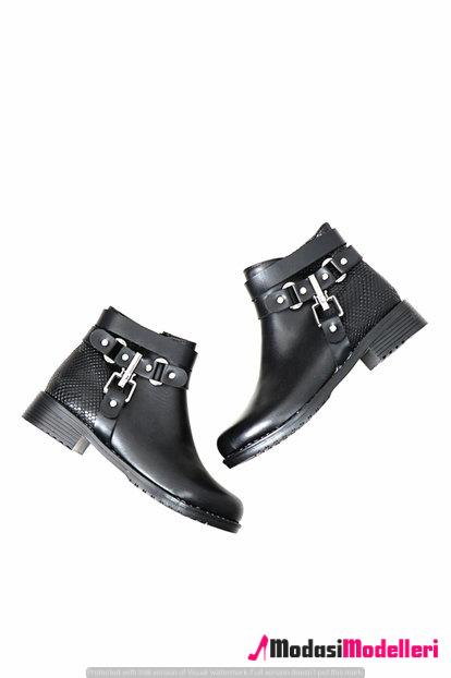 bambi ayakkabı modelleri 7 - Bambi Ayakkabı Modelleri Ve Trendleri
