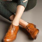 bambi-ayakkabı-modelleri-9