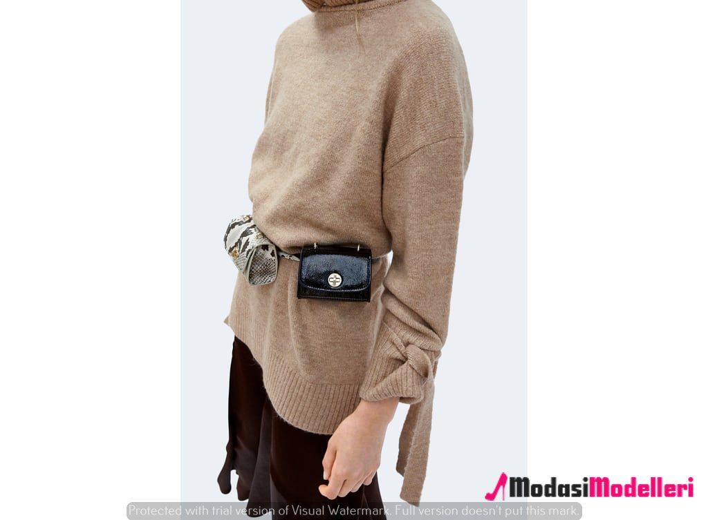 bel çantası modelleri 2 1024x753 - Bel Çantası Modelleri Ve Trendleri