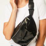 bel-çantası-modelleri-4