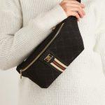 bel-çantası-modelleri-7