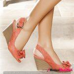 dolgu-topuk-ayakkabı-modelleri-10