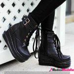 dolgu-topuk-ayakkabı-modelleri-12