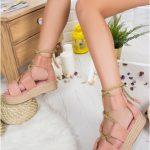 dolgu-topuk-ayakkabı-modelleri-14