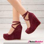 dolgu-topuk-ayakkabı-modelleri-17