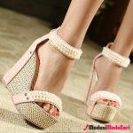 dolgu-topuk-ayakkabı-modelleri-18