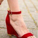 dolgu-topuk-ayakkabı-modelleri-20