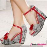 dolgu-topuk-ayakkabı-modelleri-23