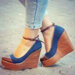 dolgu-topuk-ayakkabı-modelleri-25