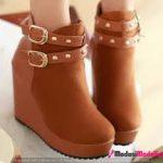 dolgu-topuk-ayakkabı-modelleri-26