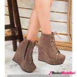 dolgu-topuk-ayakkabı-modelleri-28