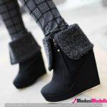 dolgu-topuk-ayakkabı-modelleri-30