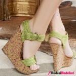 dolgu-topuk-ayakkabı-modelleri-33