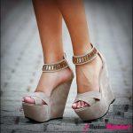 dolgu-topuk-ayakkabı-modelleri-4