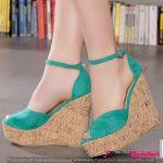 dolgu-topuk-ayakkabı-modelleri-5