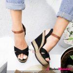 dolgu-topuk-ayakkabı-modelleri-6