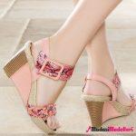 dolgu-topuk-ayakkabı-modelleri-9