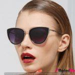 güneş-gözlüğü-modelleri-1