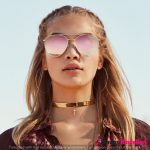 güneş-gözlüğü-modelleri-11
