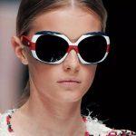 güneş-gözlüğü-modelleri-12