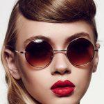 güneş-gözlüğü-modelleri-13