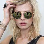 güneş-gözlüğü-modelleri-14