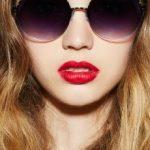 güneş-gözlüğü-modelleri-17