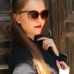 güneş-gözlüğü-modelleri-18