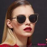 güneş-gözlüğü-modelleri-21