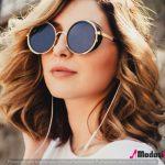 güneş-gözlüğü-modelleri-23