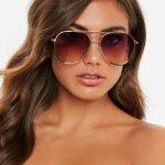 güneş-gözlüğü-modelleri-24