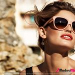 güneş-gözlüğü-modelleri-25