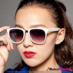 güneş-gözlüğü-modelleri-27