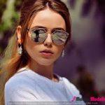 güneş-gözlüğü-modelleri-28