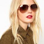 güneş-gözlüğü-modelleri-29