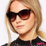 güneş-gözlüğü-modelleri-30
