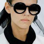 güneş-gözlüğü-modelleri-5
