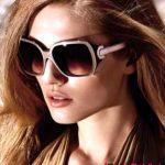 güneş-gözlüğü-modelleri-7