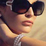 güneş-gözlüğü-modelleri-9
