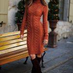 günlük-elbise-modelleri-14